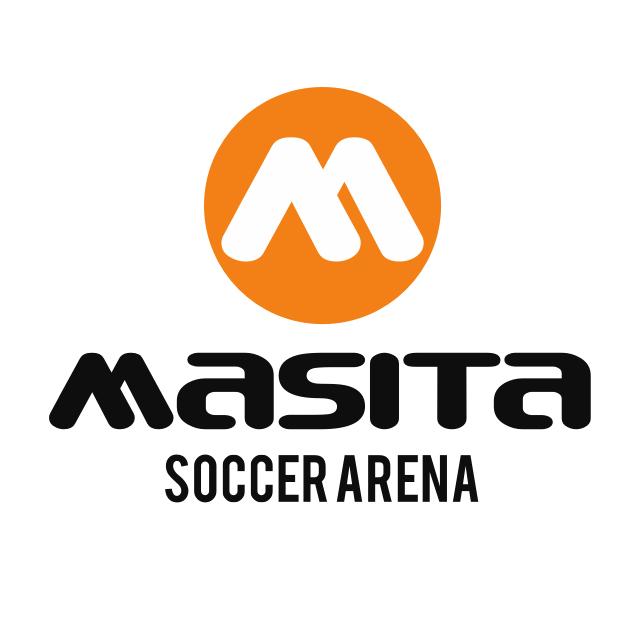 partner-masita-soccer-arena-2
