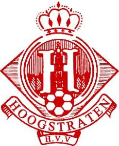 Hoogstraten VV (4)