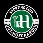 SCOH_KBVB_logo